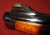 Medwell & Perrett .416 Remington Takedown - 10 of 17
