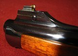 Medwell & Perrett .416 Remington Takedown - 11 of 17