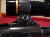 Medwell & Perrett .416 Remington Takedown - 13 of 17