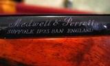 Medwell & Perrett .416 Remington Takedown - 15 of 17