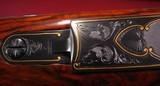 Kokolus / DeLorge .300 Winchester - 17 of 21