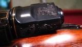 Kokolus / DeLorge .300 Winchester - 16 of 21