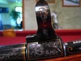 Kokolus / DeLorge .300 Winchester - 13 of 21