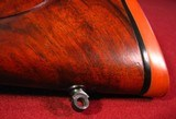 Holland & Holland Mauser .308 Norma Mag - 25 of 25