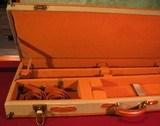Sportlock Two Barrel Shotgun Case - 2 of 4