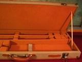 Sportlock Two Barrel Shotgun Case - 4 of 4