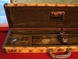 Beretta Trunk Case - 5 of 5