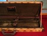 Beretta Trunk Case - 4 of 5