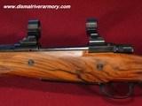Caboth Brevex Mauser .375H&H