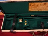 English 28 Gauge Case     - 6 of 6