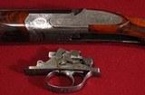 FAMARS Excaliber BLX 28 Gauge - 5 of 20