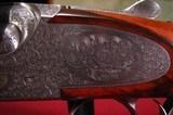 FAMARS Excaliber BLX 28 Gauge - 15 of 20