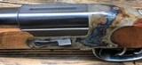 JP SAUER & SOHN, SUHL - Single shot Tell Rifle in 8.15 x 46R - 3 of 15