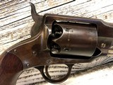 Rogers & Spencer Army Revolver 44 Percussion - 8 of 20