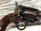 Rogers & Spencer Army Revolver 44 Percussion - 11 of 20