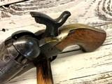 Manhattan Firearms Co. 1864 .36 Cal Navy Revolver - 12 of 19