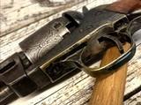 Manhattan Firearms Co. 1864 .36 Cal Navy Revolver - 16 of 19