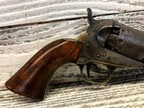 Manhattan Firearms Co. 1864 .36 Cal Navy Revolver - 2 of 19