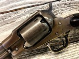 Remington & Son's New Model .36 Cal - 7 of 18