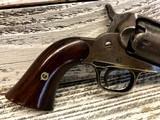 Remington & Son's New Model .36 Cal - 2 of 18