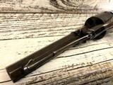 Remington & Son's New Model .36 Cal - 17 of 18