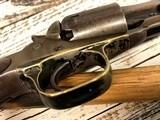 Remington & Son's New Model .36 Cal - 18 of 18