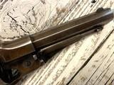 Remington & Son's New Model .36 Cal - 4 of 18