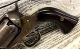 Remington & Son's New Model .36 Cal - 6 of 18