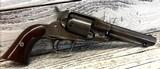 Remington & Son's New Model .36 Cal - 1 of 18