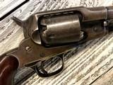 Remington & Son's New Model .36 Cal - 3 of 18
