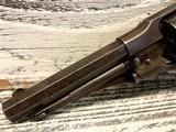 Remington & Son's New Model .36 Cal - 8 of 18
