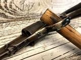Remington & Son's New Model .36 Cal - 16 of 18