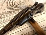 Remington & Son's New Model .36 Cal - 11 of 18