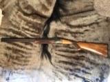 "CSMC Revelation/Inverness Connecticut Shotgun 20ga O/U 28"" Bbls Like NEW- UPGRADED WOOD! - 2 of 9"