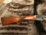"CSMC Revelation/Inverness Connecticut Shotgun 20ga O/U 28"" Bbls Like NEW- UPGRADED WOOD! - 9 of 9"