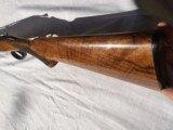 "CSMC Revelation/Inverness Connecticut Shotgun 20ga O/U 28"" Bbls Like NEW- UPGRADED WOOD! - 4 of 9"
