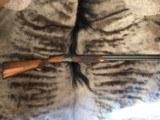 "CSMC Revelation/Inverness Connecticut Shotgun 20ga O/U 28"" Bbls Like NEW- UPGRADED WOOD! - 6 of 9"