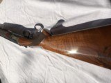 "CSMC Revelation/Inverness Connecticut Shotgun 20ga O/U 28"" Bbls Like NEW- UPGRADED WOOD! - 5 of 9"