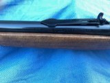 Browning Centennial Model 99 44 REM MAG Collector Edition - 10 of 13