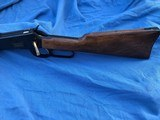 Browning Centennial Model 99 44 REM MAG Collector Edition - 8 of 13