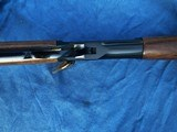Browning Centennial Model 99 44 REM MAG Collector Edition - 4 of 13
