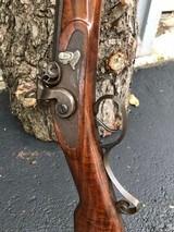 Muzzleloading Rifles - Modern & Replica Percussion for sale