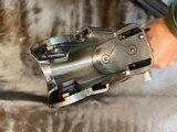 """BERETTA - SO2 - 28"""" Bbls - Double Triggers - Solid Vintage SidelockSO - 14 of 15"""