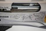 """Fabarm L4S Grey Hunter 12GA 28"""" - 19 of 19"""