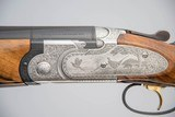 Beretta 687 EELL 12GA 28in