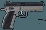 CZ-USA Shadow 2 Urban Gray 9mm
