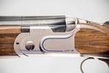 Beretta DT11 Sporting 12ga 32in BFAST