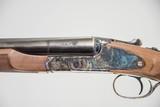 CZ-USA Sharp Tail 20ga 28in