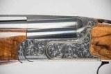 Kolar Max Lite Sporting Gold Elite Custom 12ga 32in - 1 of 9