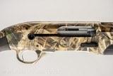 Beretta A400 Xtreme Plus KO Max-5 Camo 12ga 28in